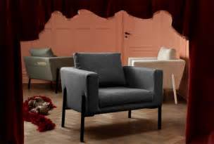 Armchair Covers Ikea 2018 Trends Catalog Preview Looks Home Decor Trends