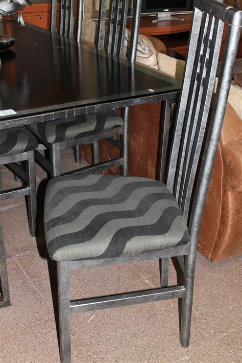 second kitchen table and chairs new2you furniture second tables chairs for the