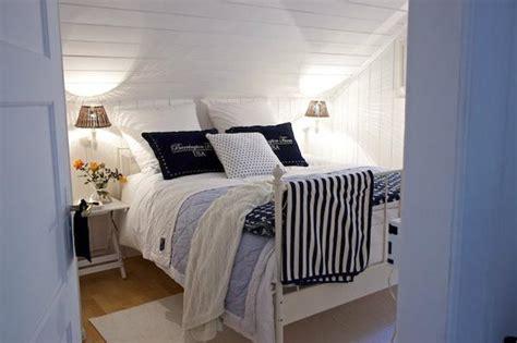 island schlafzimmer kuscheliges chalet mit sauna am walensee im heidiland