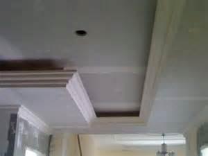 faux plafond en placoplatre ba13 d 233 cor 233 le de
