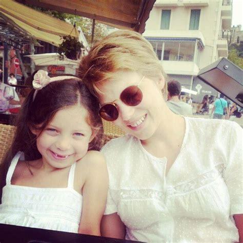 lea seydoux on instagram l 233 a seydoux twitter personal pics celebzz celebzz