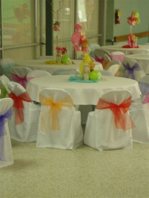 Quinceanera Chair Decorations 17 Best Images About Quince On Sweet Sixteen