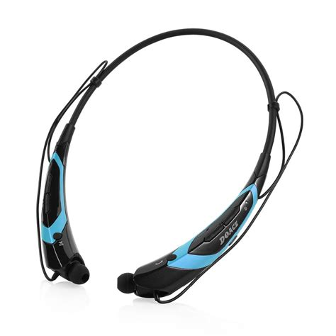 Bluetooth Headset Earphone Bt 10 Stereo Best Quality Hs08 top quality brand sports wireless bluetooth in ear earphone with mic stereo headphones headset