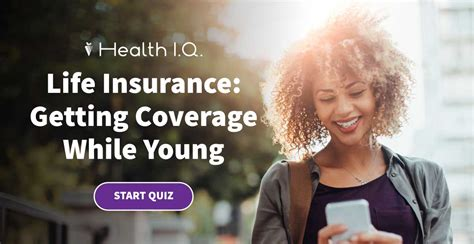 Health Insurance While Getting Mba by Health Iq Getting Health Insurance When You Re
