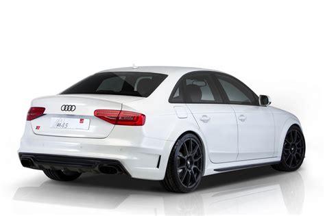 Audi RS4 B7 Wallpaper image #290
