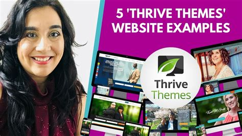 thrive themes exles how to wordpress fundamentals for website wordpress