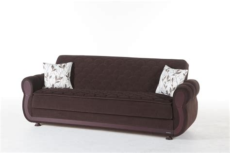 convertible sofas and chairs 20 collection of convertible sofa chair bed sofa ideas