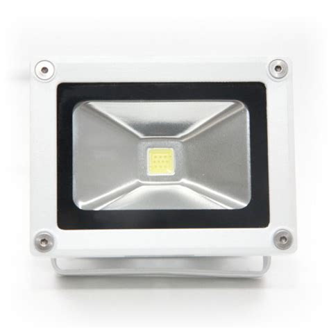 Marine Led Flood Lights by Marine Led Floodlight For Fishing Deck Lighting On Boats 10w