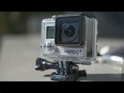 newest gopro newest gopro 5 rumors release dates