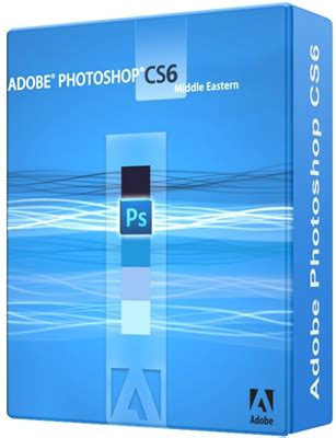 adobe photoshop latest version 2012 free download full version for windows 7 adobe photoshop cs6 v13 0 pre release with keygen full