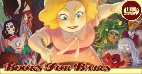 brave chef books brave chef a delicious confection of monsters