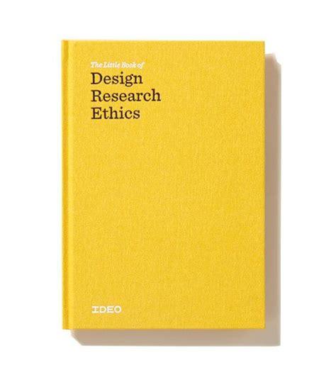 design management google books 115 best images about design design thinking ux