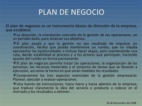 presentacion ppt como elaborar un plan de negocio presentacion ppt como elaborar un plan de negocio new