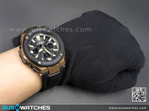 buy casio g shock g steel layer guard structure tough