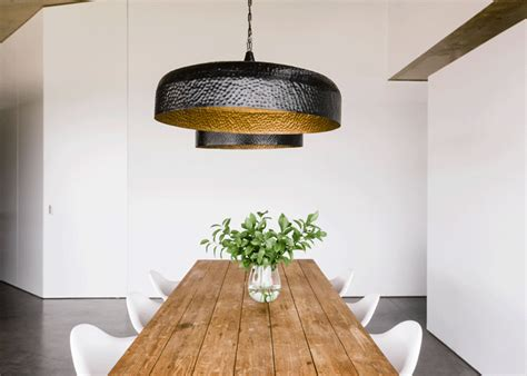 choosing the perfect kitchen design fresh design blog how to choose the perfect dining table kaboodle kitchen