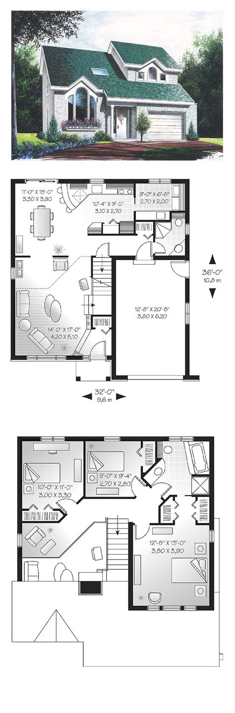 Salt Box House Plans by 45 Best Saltbox House Plans Images On Saltbox
