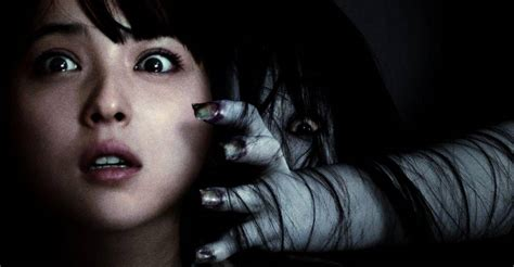 film horror asia recommended the scariest asian horror films of all time
