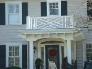 How To Build A Handrail For Deck Stairs Classic Home Ideas With White Beadboard Plan And Unique
