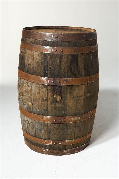fa chip barrel prop rental acme brooklyn