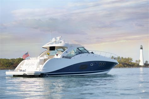 sea ray boats pictures luxury boat rentals key biscayne fl sea ray motor yacht