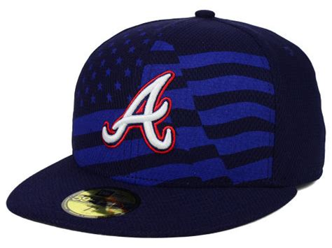 2015 2014 and 2013 mlb 4th of july hats 59fifty