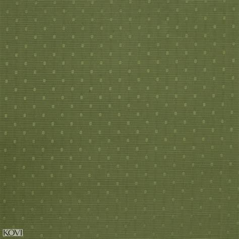 forest green upholstery fabric forest green solid woven upholstery fabric