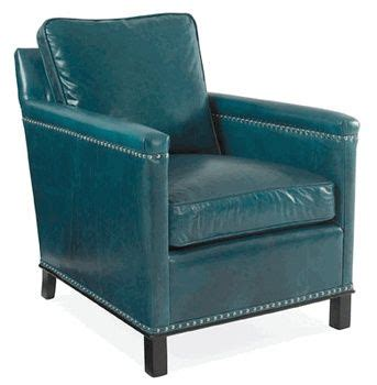 Teal Club Chair by Pin By Jackee Johnson On House