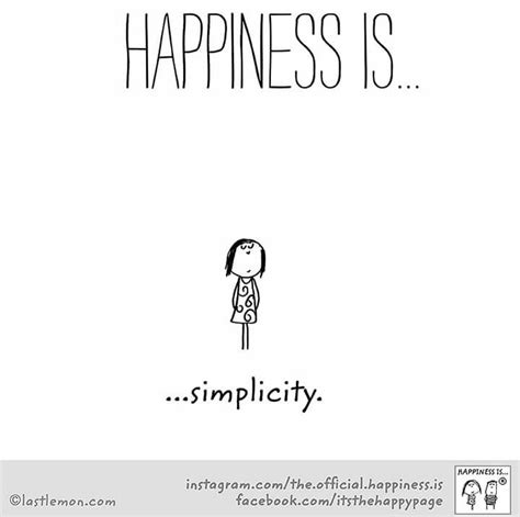What Happy by 585 Best Happiness Is Images On Happiness