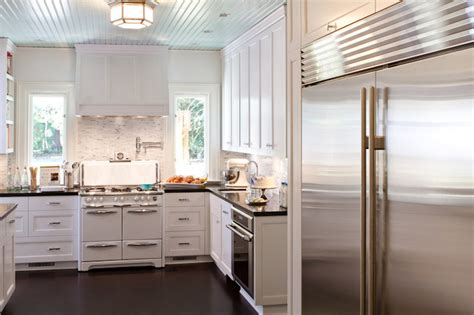 flush mount kitchen lighting 10 foto kitchen design