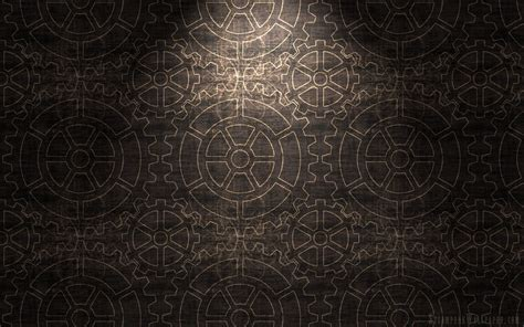 wall pattern photoshop free download hd texture backgrounds group 1680 215 1050 texture wallpapers