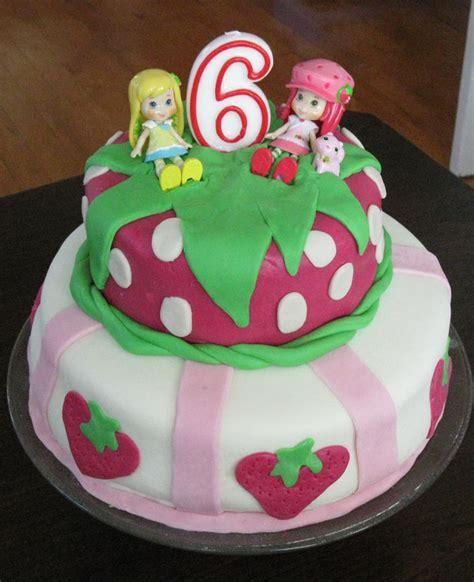 friendly cake eco friendly birthday tips and vegan fondant birthday cake live learn eat