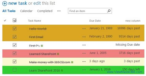 date format sharepoint javascript 2013 how to use today and me in calculated column