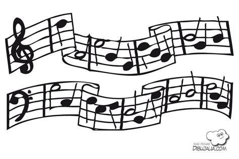 imagenes musicales notas musicales para facebook related keywords notas