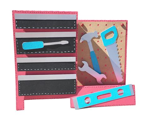craft tools for card paper crafting and scrapbooking craftdirect