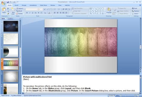 slide templates for powerpoint 2010 backgrounds for powerpoint slides