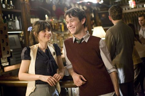 days of summer 500 days of summer review guide