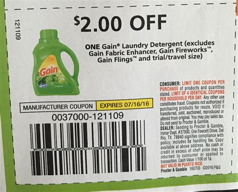 printable grocery coupons colorado free printable grocery coupons manufacturer grocery