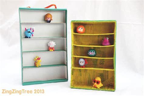 shoe box storage shelves shoe box shelves