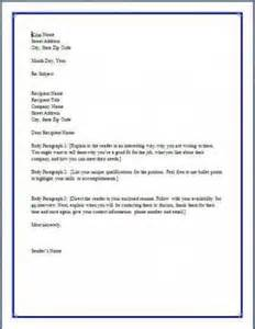 a cover letter written in the hr rep s exact thoughts