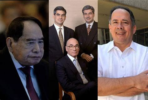 forbes sy zobel aboitiz among asia s richest families business news the philippine