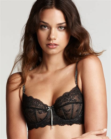 Tali Bra Bening 1 5 Cm discussion luxury for busted