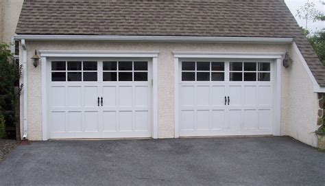 Precision Overhead Doors Precision Overhead Garage Doors Of Ta Clearwater St Autos Post
