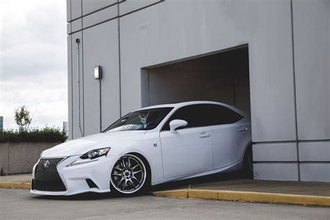 widebody lexus is350 100 widebody lexus is350 lexus is350 f sport 2014