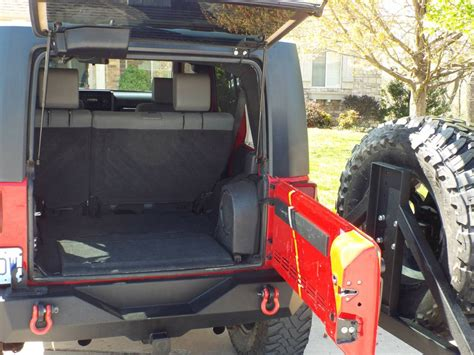 Jeeps For Sale Springfield Mo 2009 Jeep Wrangler Unlimited Rubicon For Sale In
