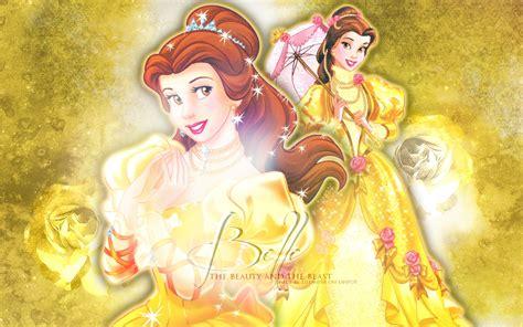wallpaper disney belle disney princess belle