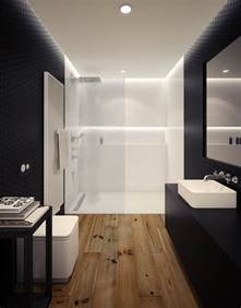 wand dusche kleines bad einrichten 51 ideen f 252 r gestaltung mit dusche