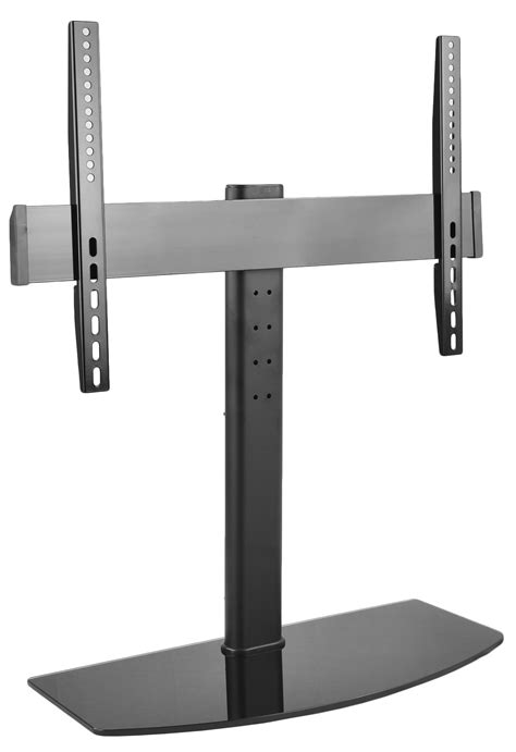 monitor mount for glass desk flat screen tv mounts flat screen tv ceiling mount