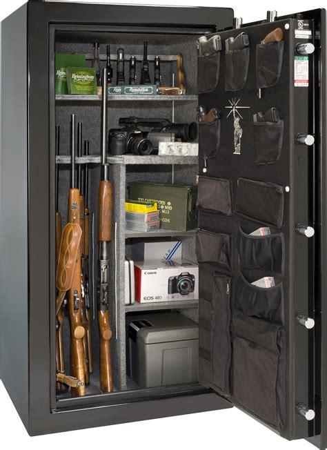 Gun Safe by Gun Safe Buyers Guide American Gun Safes