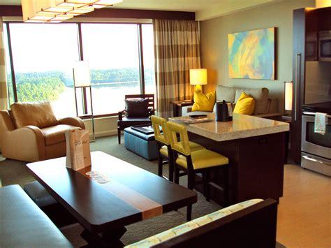 bay lake tower one bedroom villa file blt livingroom jpg wikipedia