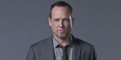 allstate commercial actress mary pictures of dean winters picture 147927 pictures of